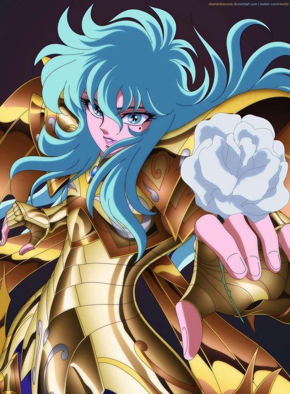 Hit or Miss? Version manga - animé - Page 34 3785ea10