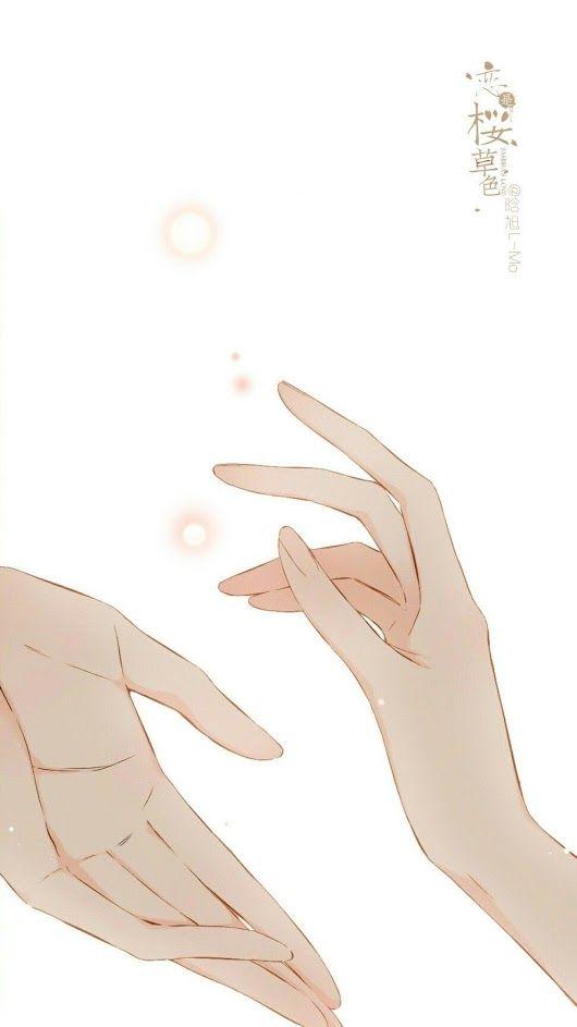 Hit or Miss? Version manga - animé - Page 12 44cc9b10