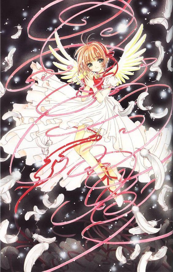 Hit or Miss? Version manga - animé - Page 30 474ea510