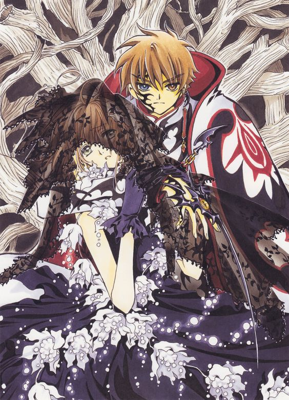 Hit or Miss? Version manga - animé - Page 32 4ca1a710