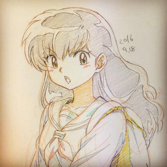 Hit or Miss? Version manga - animé - Page 19 533cec10
