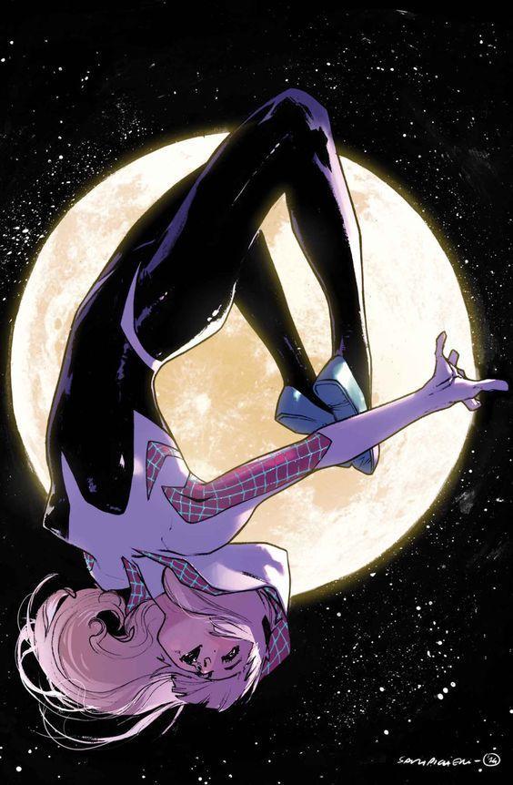 Hit or Miss? Version manga - animé - Page 10 5ccc7910