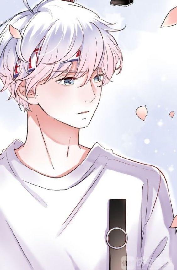 Hit or Miss? Version manga - animé - Page 31 6415a310