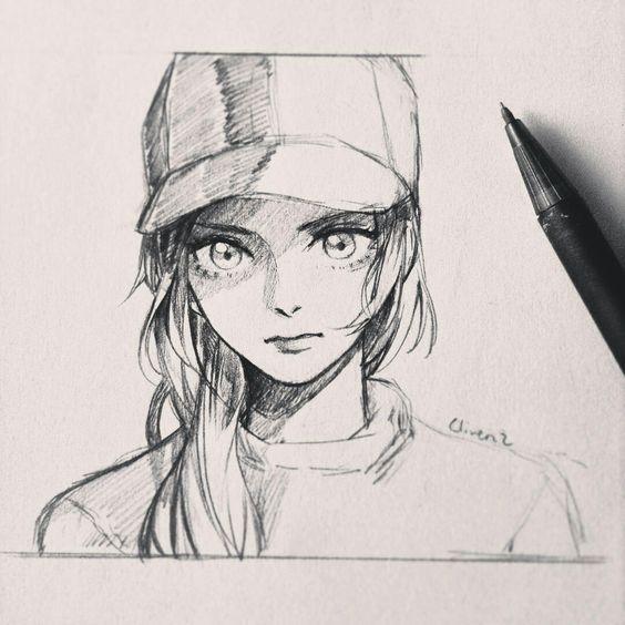 Hit or Miss? Version manga - animé - Page 15 666ded10