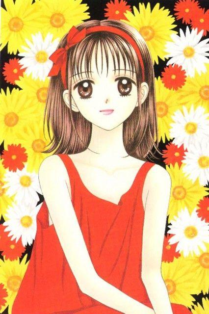 Hit or Miss? Version manga - animé - Page 4 6f6cb310
