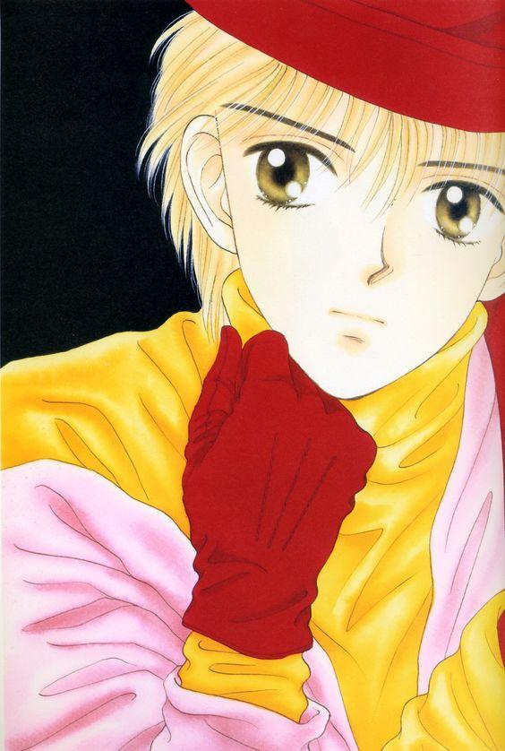 Hit or Miss? Version manga - animé - Page 4 71daa210