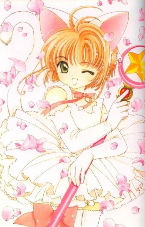 Hit or Miss? Version manga - animé - Page 31 7542d910