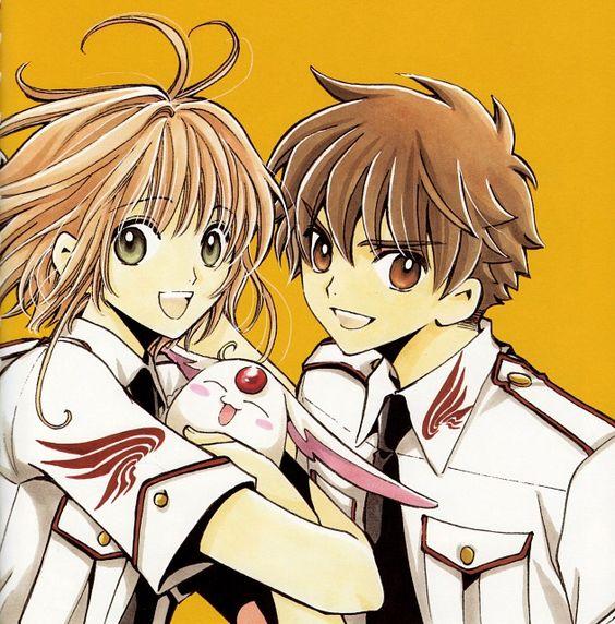 Hit or Miss? Version manga - animé - Page 32 7e991d10