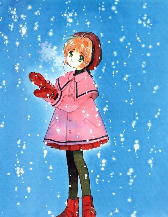 Hit or Miss? Version manga - animé - Page 3 7f694210