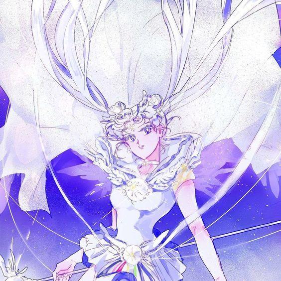 Hit or Miss? Version manga - animé - Page 29 81392610