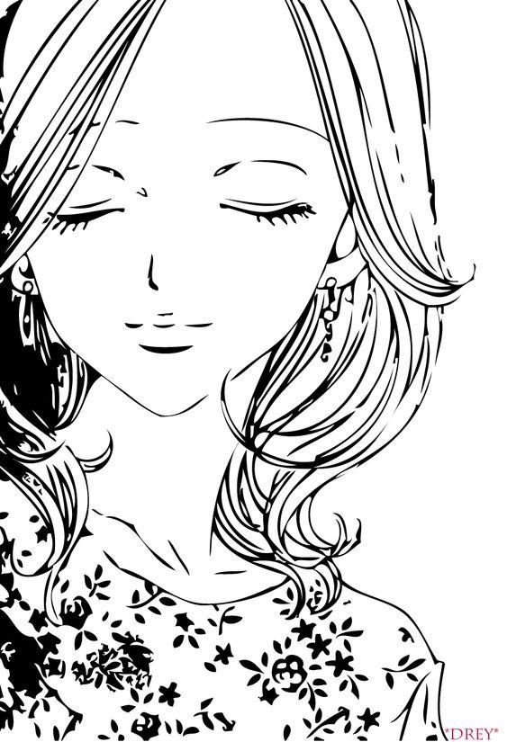 Hit or Miss? Version manga - animé - Page 6 8672c010