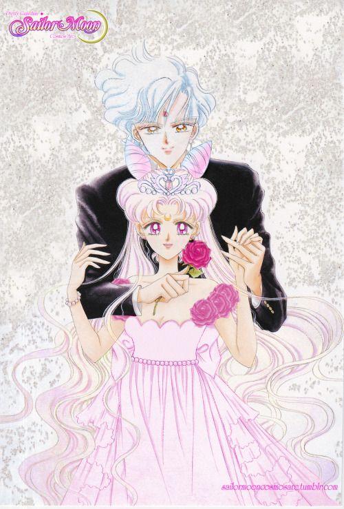 Hit or Miss? Version manga - animé - Page 31 8699f910
