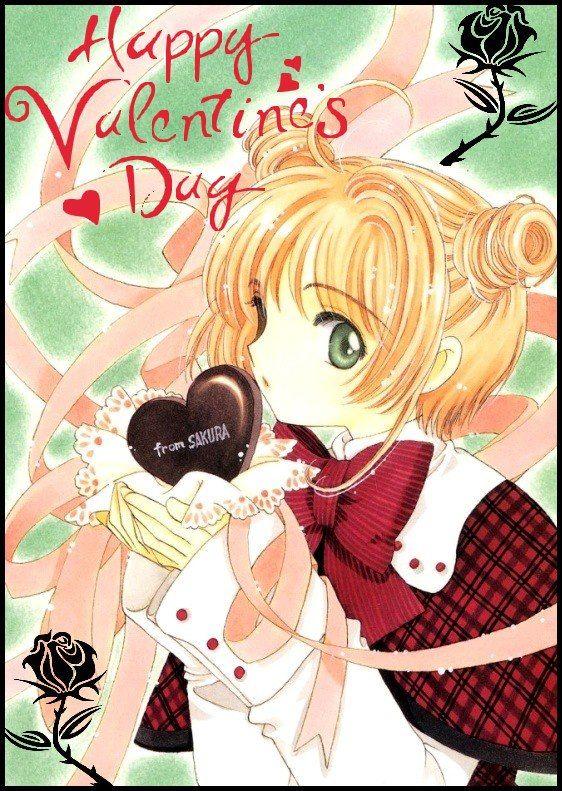 Hit or Miss? Version manga - animé - Page 3 8833a510