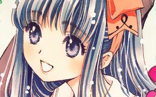 Hit or Miss? Version manga - animé - Page 3 88656a10