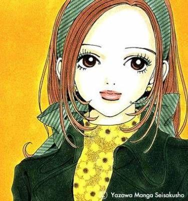 Hit or Miss? Version manga - animé - Page 6 8ae6d510