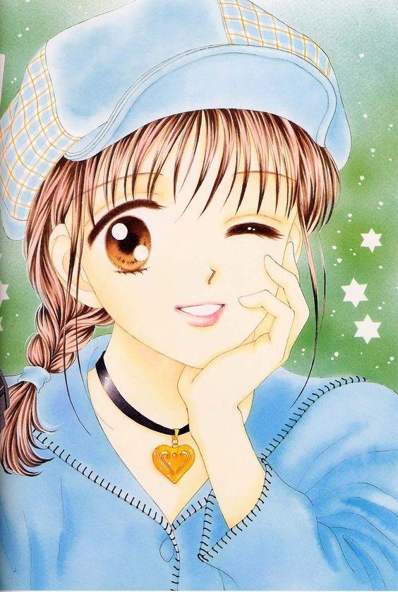 Hit or Miss? Version manga - animé - Page 3 8d8cc110