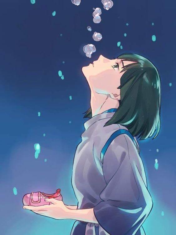 Hit or Miss? Version manga - animé - Page 17 8f3b2a10