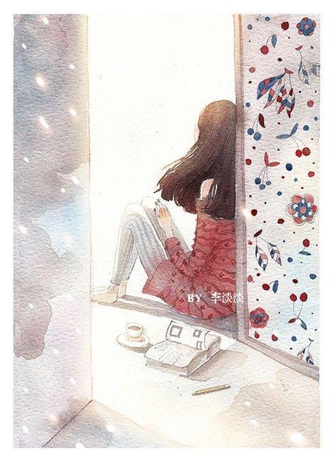 Hit or Miss? Version manga - animé - Page 19 98c62710