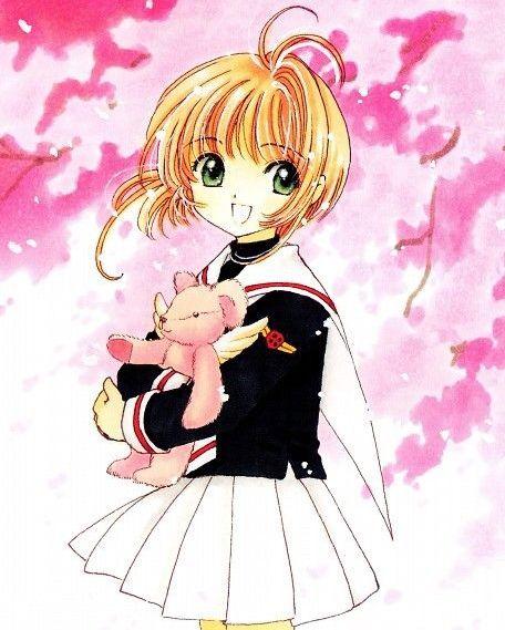 Hit or Miss? Version manga - animé - Page 3 9dcca910