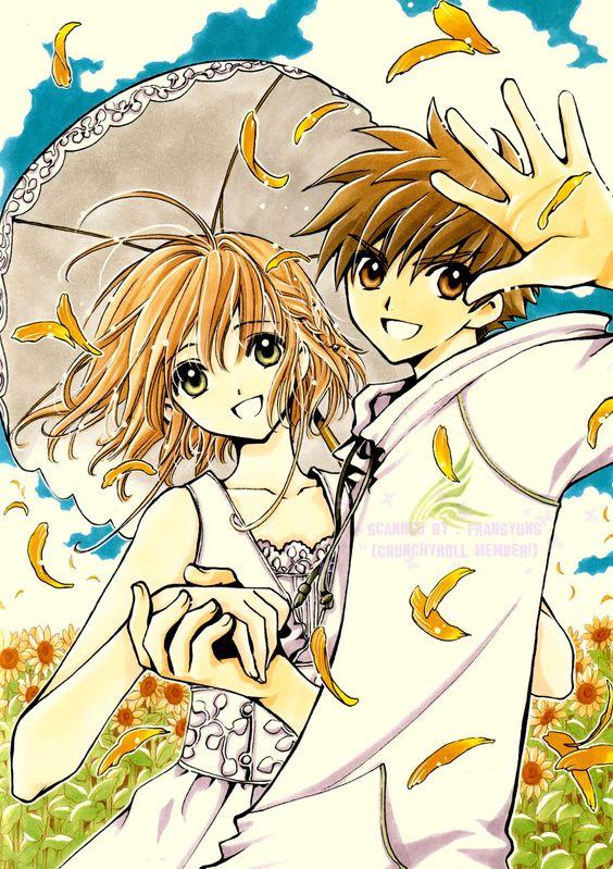 Hit or Miss? Version manga - animé - Page 32 9eb3dd10