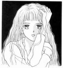 Hit or Miss? Version manga - animé - Page 3 Aa6bc210