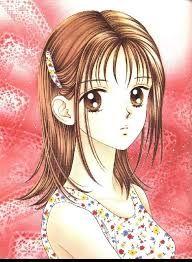 Hit or Miss? Version manga - animé - Page 3 B073e910