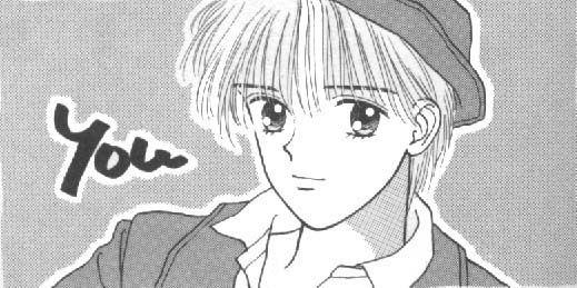 Hit or Miss? Version manga - animé - Page 3 B3107010
