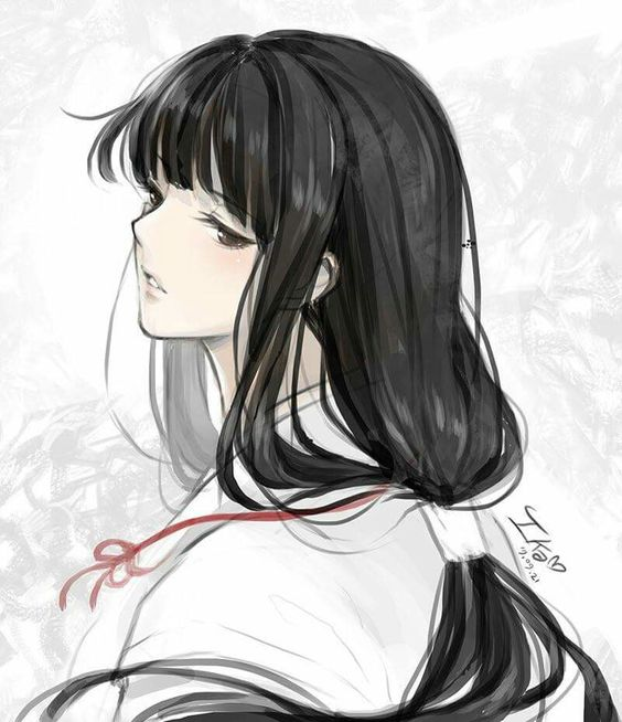 Hit or Miss? Version manga - animé - Page 19 B4450c10