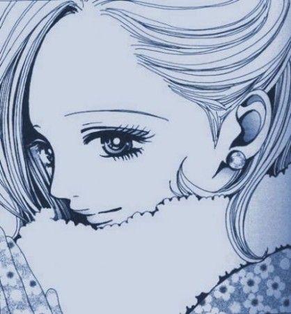Hit or Miss? Version manga - animé - Page 7 B9200c10