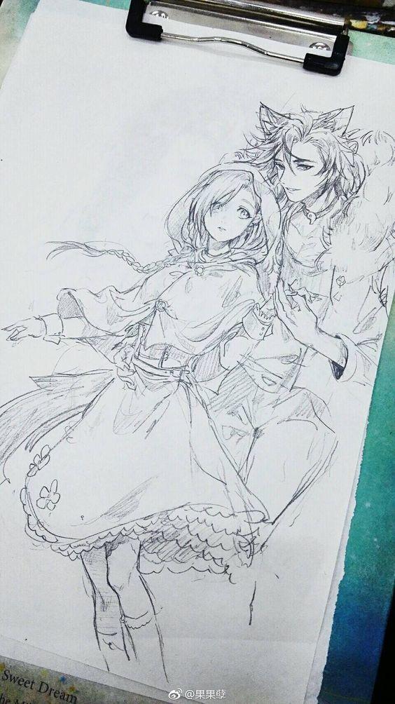 Hit or Miss? Version manga - animé - Page 19 Bf06c710