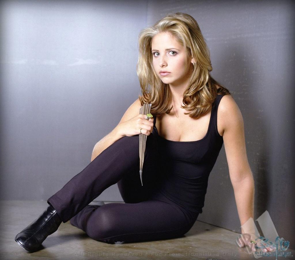 J'aime ou je n'aime pas - Page 17 Buffy-10