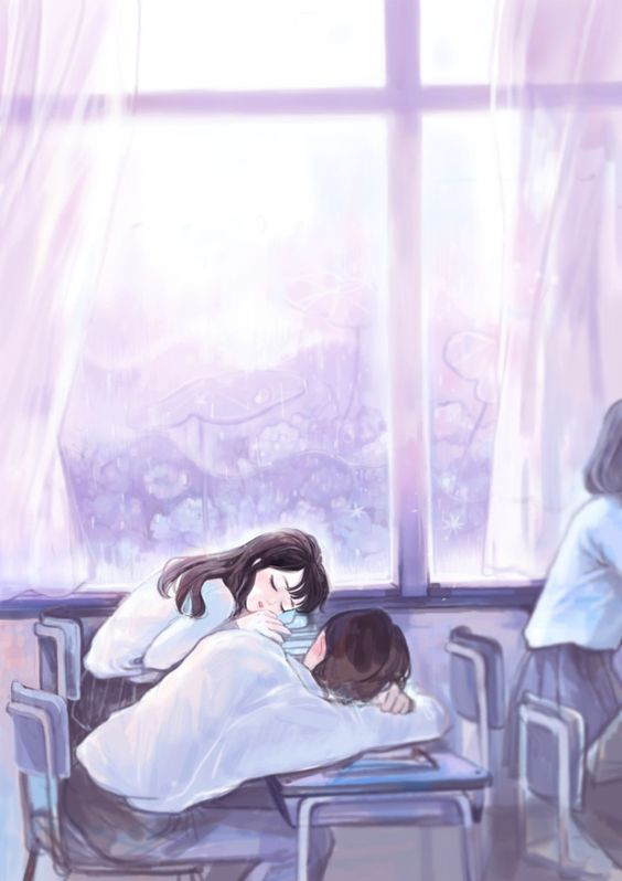 Hit or Miss? Version manga - animé - Page 18 C0797410