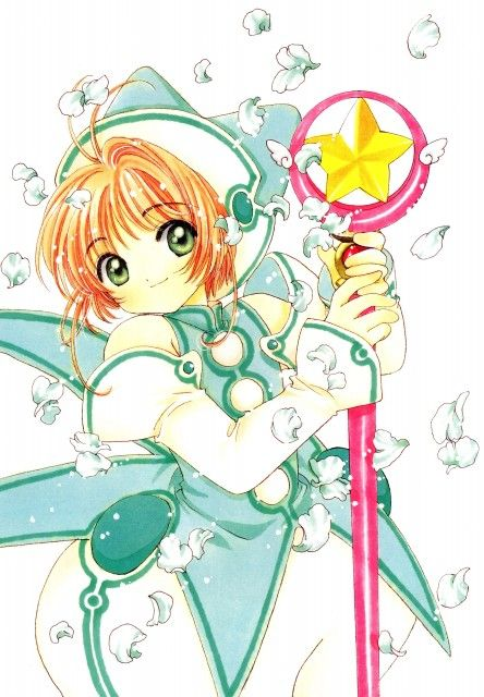 Hit or Miss? Version manga - animé - Page 4 C08b0610
