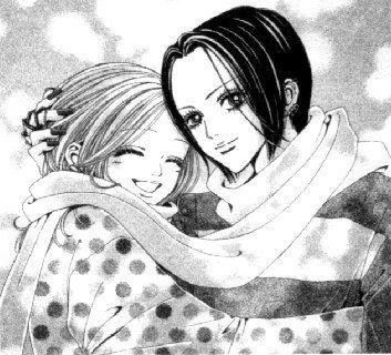 Hit or Miss? Version manga - animé - Page 7 C5602910