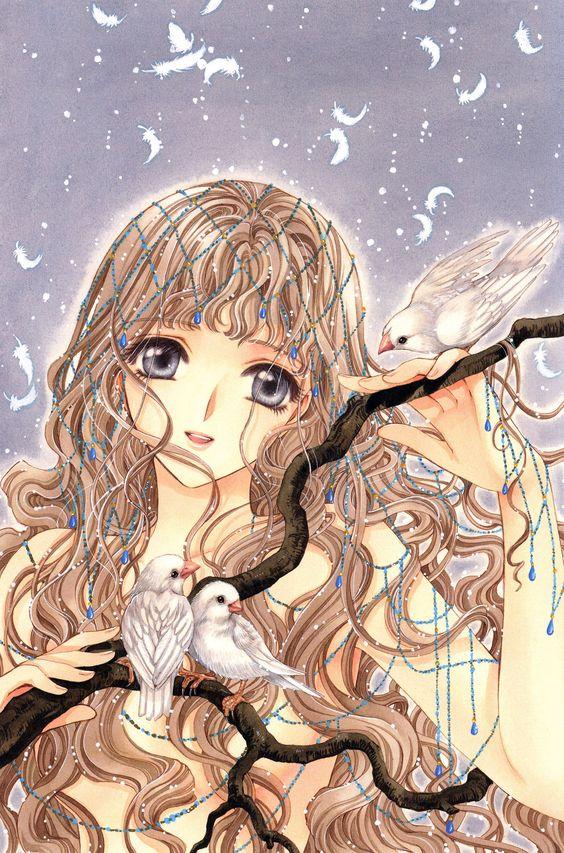 J'aime ou je n'aime pas - Page 3 D1716010