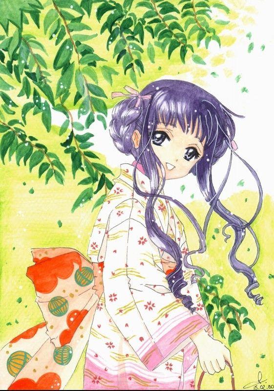 Hit or Miss? Version manga - animé - Page 3 D1fe4f10