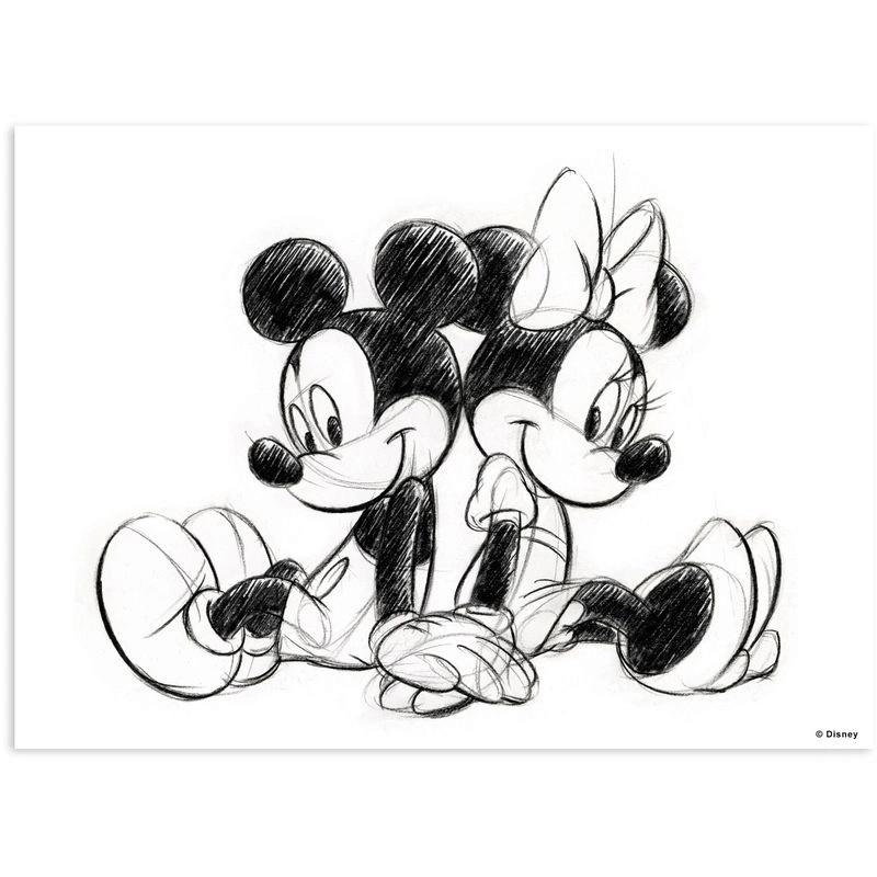 Je demande.... et j'obtiens ! - Page 29 Disney10