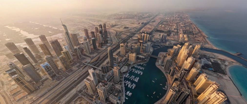 J'aime ou je n'aime pas Dubai611