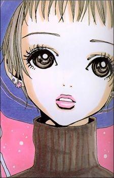 Hit or Miss? Version manga - animé - Page 7 E231de10