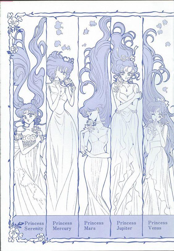 Hit or Miss? Version manga - animé - Page 28 E59b0610