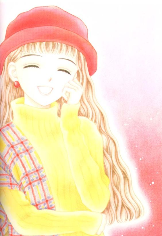 Hit or Miss? Version manga - animé - Page 4 Ead9bf10