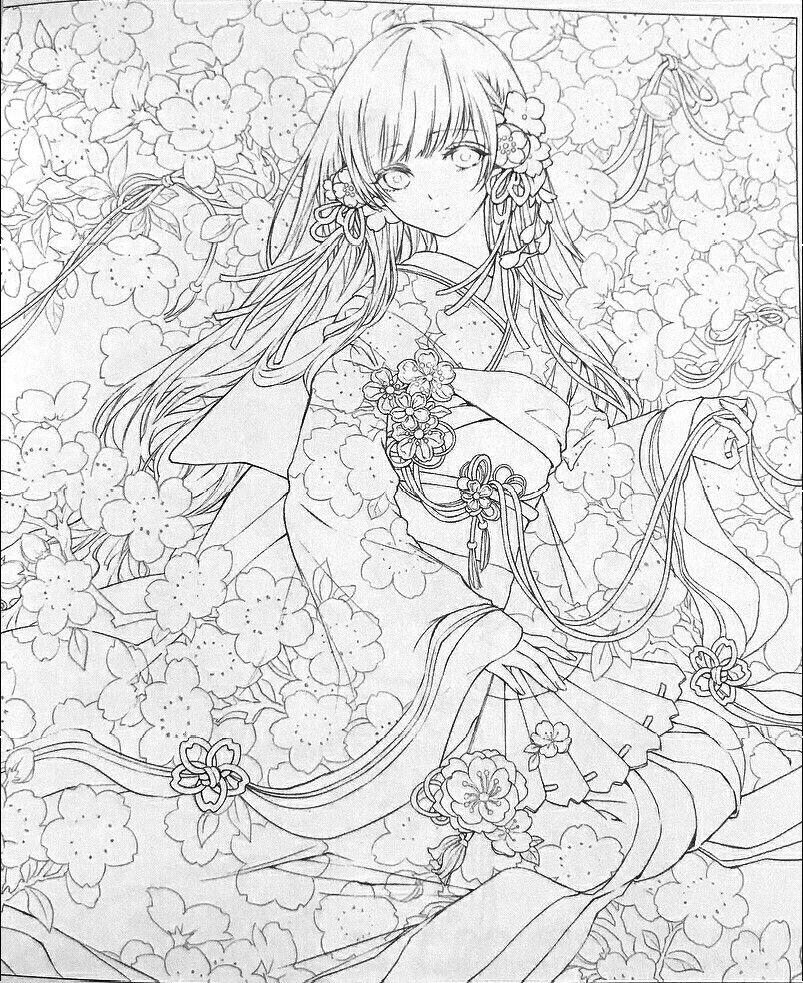 Hit or Miss? Version manga - animé - Page 19 F33d1210