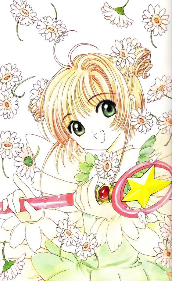 Hit or Miss? Version manga - animé - Page 4 F5860e10