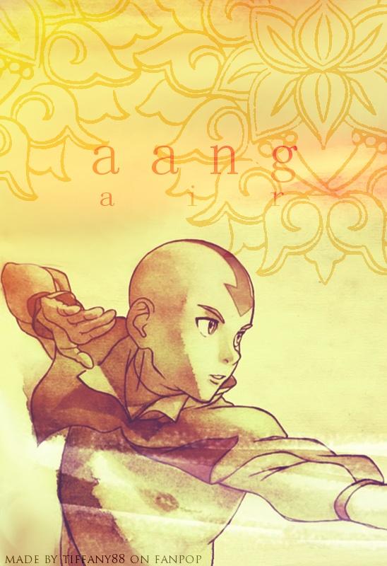 Hit or Miss? Version manga - animé - Page 29 Fa2d9b10
