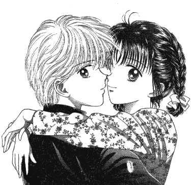 Hit or Miss? Version manga - animé - Page 3 Fa3c7110
