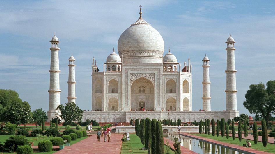 J'aime ou je n'aime pas India-11