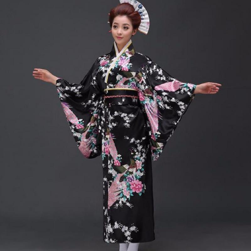 Je demande.... et j'obtiens ! - Page 8 Kimono10