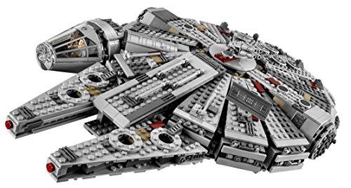 Je demande.... et j'obtiens ! - Page 28 Lego-s10