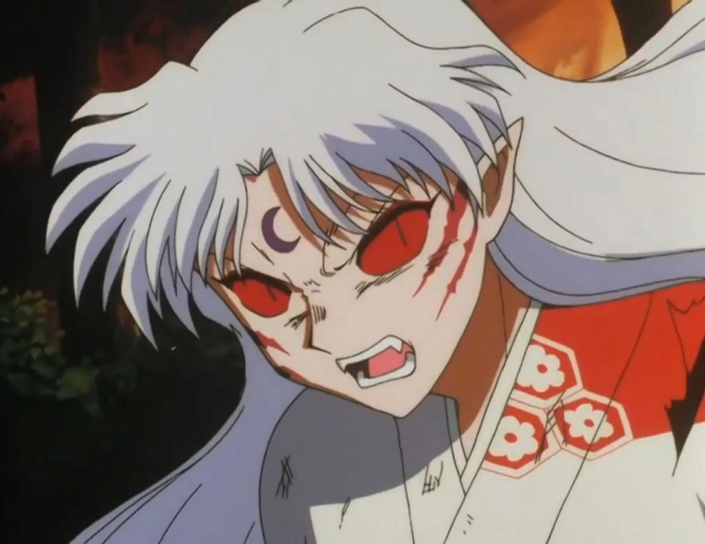 Hit or Miss? Version manga - animé - Page 17 Origin28