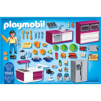 Comptons en images - Page 3 Playmo11